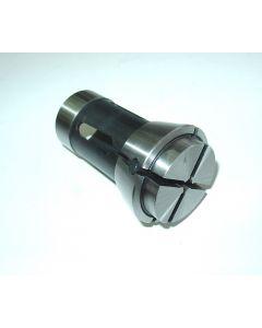 Vierkant-Spannzange 163E VK 4 mm