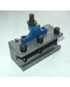MULTIFIX Bohrstahlhalter AH 20/85 NEU für Drehmaschine