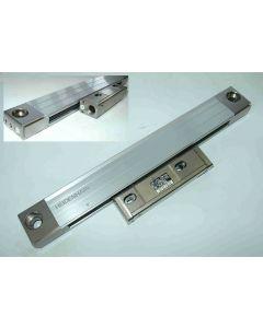 Maßstab LC 483- 10nm 120mm (557649-02) im Austausch (Exchange) von Heidenhain