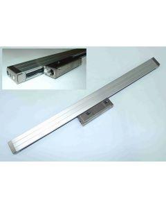 Maßstab LC 483- 10nm 370mm (557653-03) im Austausch (Exchange) von Heidenhain