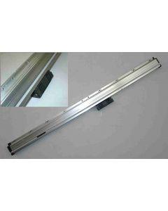 Maßstab LC 181- 640mm ( 341240-28) von Heidenhain