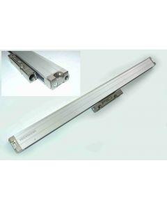 Maßstab LC 495S- 370mm (760939-07) im Austausch (Exchange) von Heidenhain