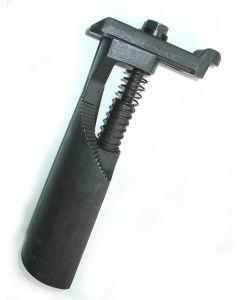 Stufenpratze 14mm 195 - 265  gebr. z.B. Deckel Fräsmaschine