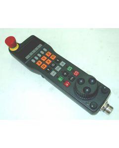Elektron. Handrad neu von Heidenhain HR 520 Id.Nr. 670303-01