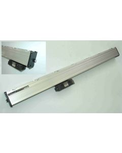 Maßstab LC 181- 570mm ( 341240-04) im Austausch (Exchange) von Heidenhain
