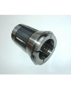 Spannzange gebr. 185E D 52 mm