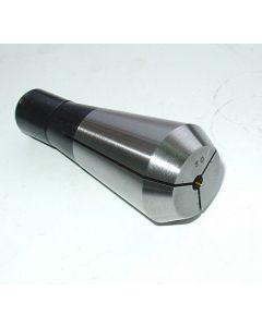 Direktspannzange SK30 DIN2080 D5 gebr.