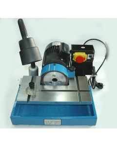 Werkzeugschleifmaschine, Stähleschleifmaschine neu