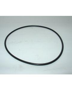 O -Ring DIN 3771 367x7