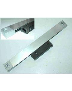 Maßstab LS 476  170 mm (TTLx10) im Austausch von Heidenhain 329 986-3A