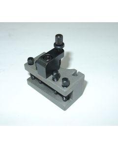 MULTIFIX System Drehstahlhalter AaD-1250 NEU für Drehmaschine