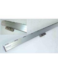 Maßstab LC 183- 10nm 2040mm (557679-19) von Heidenhain