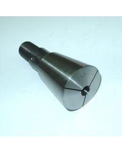 Direktspannzange SK40 S20x2 D10 gebr. z.B. für Deckel Fräsmaschine