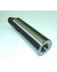 Kegelreduzierhülse MK5 auf MK3 DIN 2185