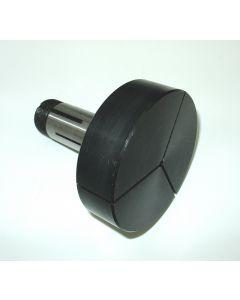 Spannzange 5C 385E mit Kopfdurchmesser D101,6 mm, H30mm