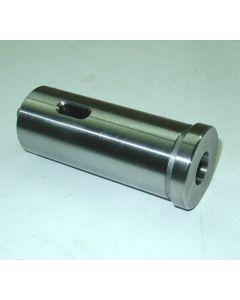 MULTIFIX Morsekonus-Hülse C2-40 NEU für Bohrstangenlhalter