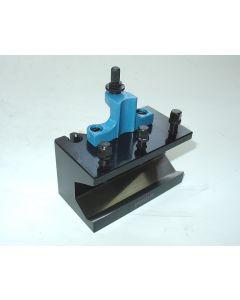 MULTIFIX Bohrstahlhalter EH- 30/100 NEU für Drehmaschine