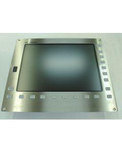TFT Monitor,BF750 Id.Nr. 785080-01 neu von Heidenhain