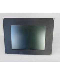 TFT Monitor BE 411F,  375401-21 im Austausch (Exchange) von Heidenhain