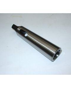 Kegelreduzierhülse MK4 auf MK3 DIN 2185