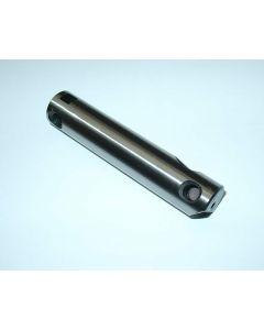 Wohlhaupter UPA3 Bohrstange Neu 18x90