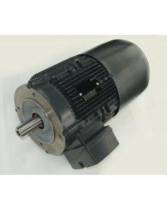 Spindelmotor im Austausch (Exchange) für Deckel Fräsmaschine FP4 2700