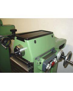 Abdeckung 2100-305 für Deckel FP1  Fräsmaschine,