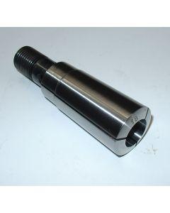 Direktspannzange MK4 S20x2 gebr.D18 z.B. für Deckel Fräsmaschine