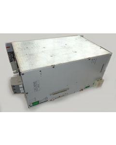 Netzteil UV140 überholt Id.Nr.824 215-01 im Austausch von Heidenhain