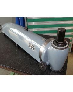 FP2 verschiebbarer Fräskopf Nr.2013-3306 teilüberholt für Deckel Fräsmaschine
