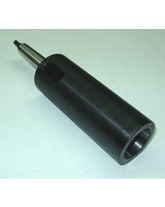 Kegelreduzierhülse MK3 auf MK5 DIN2187