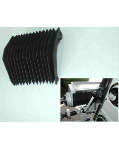 X - Balg 2100-282 für Deckel FP1 Fräsmaschine