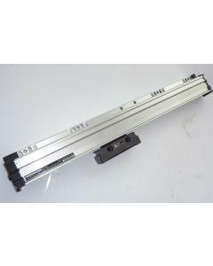 Maßstab LS186C, 340mm im Austausch (Exchange) Heidenhain