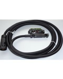 Abtastkopf AE LS 303C NEU 3m Kabel MS Id.297078-01 neue Form, Heidenhain