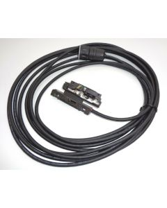 Abtastkopf AE LS803 im Austausch (Exchange), 6m Kabel Heidenhain