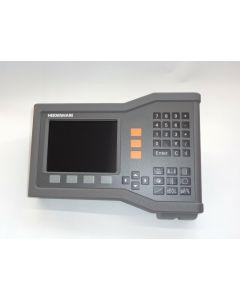 3 Achsen Zähler ND523 NEU, Heidenhain Digitalanzeige