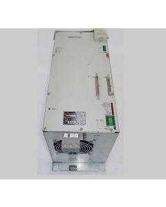 Modul UV 140 Netzteil Id.Nr.335009-03 im Austausch (Exchange) Heidenhain
