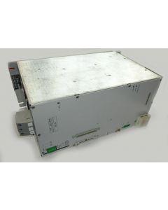 Netzteil UV140 überholt Id.Nr.824 215-02 im Austausch (Exchange) von Heidenhain