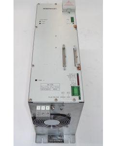 Modul UV 120 Netzteil Id.Nr.344504-01 im Austausch (Exchange) Heidenhain