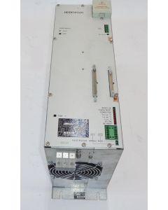Modul UV 120 Netzteil Id.Nr.344504-02 im Austausch (Exchange) Heidenhain