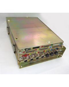 TNC LE 355C im Austausch (Exchange), IdNr.254819-99 Digitalanzeige Heidenhain