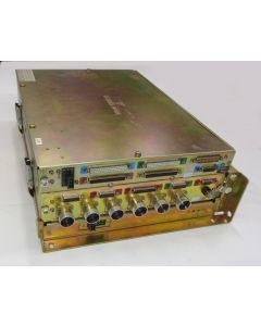 TNC LE 407A im Austausch (Exchange), Id.Nr. 261092-89 Digitalanzeige Heidenhain