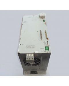 Modul UV 140 Netzteil Id.Nr.335009-01 im Austausch (Exchange) Heidenhain