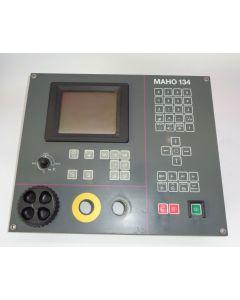 Bedienfeld Maho134 im Austausch (Exchange) Id.Nr.267352-03