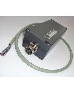 EXE 602 D5-F im Austausch (Exchange) Id.Nr.235322-22 von Heidenhain.