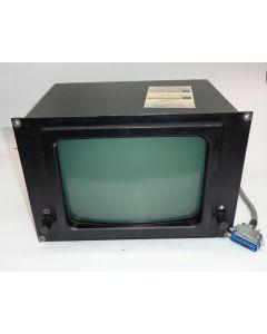 TNC135-145-150 Monitor BE110B Id.Nr.236265-01 Austausch (Exchange) Heidenhain
