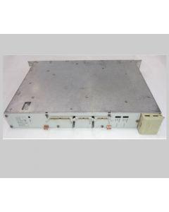 Modul UM 121 Umrichter Id.Nr.325003-01 im Austausch (Exchange) Heidenhain