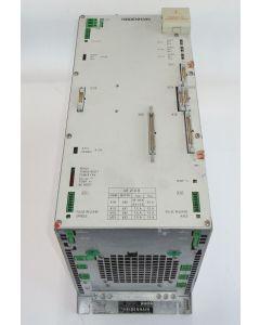 Modul UM 210B Id.Nr.337042-02 Austausch (Exchange) Heidenhain