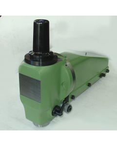 Fräskopf 2171-0309 überholt für Deckel FP1 Fräsmaschine