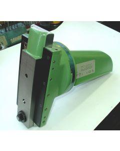 Stosskopf für Deckel FP1 NEU Fräsmaschine